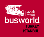 BUSWORLD 2012
